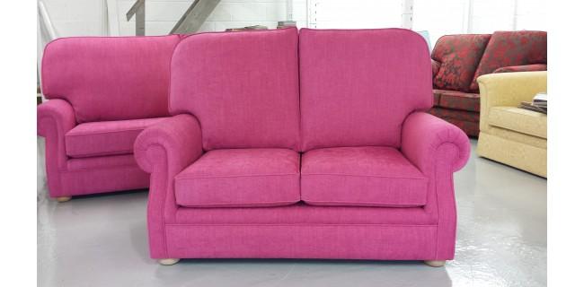 lois medium sofa