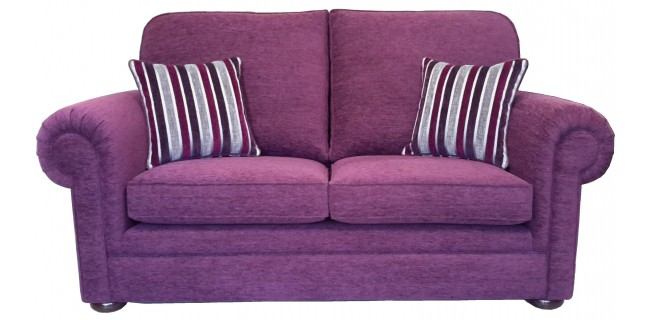 LOTTI TWO AND HALF SEATER