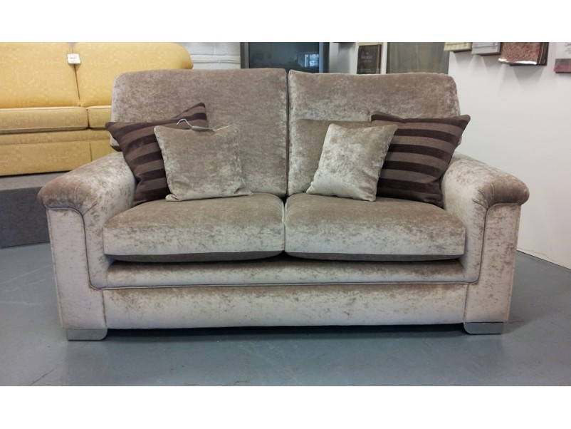 LOTUS MEDIUM SOFA