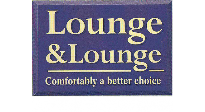 LOUNGE AND LOUNGE CUSTOMERS