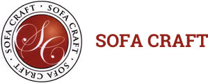 SofaCraft - Furniture Makers, Weston-super-Mare, Somerset